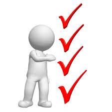 دانلود پرسشنامه کیفیت خدمات بانکداری الکترونیکی