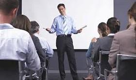 آموزش سخنرانی موثر و فن بیان