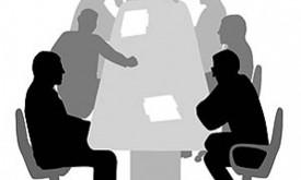 دانلود تحقیق درباره اصول و فنون مذاکره