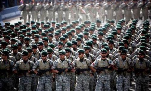 دانلود سوالات استخدامی دانشگاه افسری ارتش با جواب