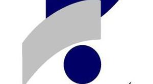 دانلود نمونه سوال بانک سرمایه با پاسخنامه