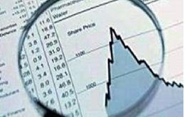 پایان نامه تاثیر افشای اطلاعات در ارزش شرکتها