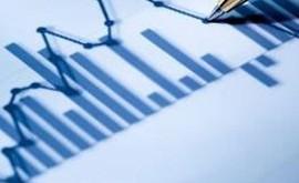 ارزیابی کارایی بانک با استفاده از تحلیل پوششی داده ها
