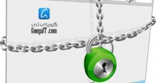 پایان نامه امنیت در سرورهای وب