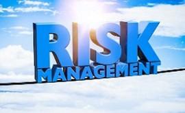 پایان نامه آماده :: مدیریت ریسک در پروژه های ساخت