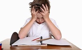 پایان نامه رابطه بین سلامت روانی و پیشرفت تحصیلی دانش آموزان