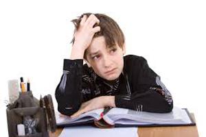 دانلود اقدام پژوهی پیشرفت تحصیلی دانش آموزان