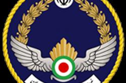 دانلود سوالات استخدام نیروی هوایی ارتش