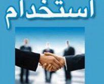 سوالات استخدامی شرکت فولاد زرند ایرانیان