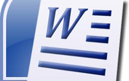 پروپوزال مدیریت ارتباط با مشتری و تعهد عاطفی