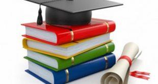 دانلود گزارش کارآموزی دفتر خدمات ارتباطی