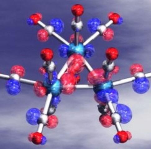 دانلود رایگان جزوه شیمی آلی دکتر اسلامی