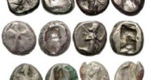 دانلود رایگان کتاب راهنمای سکه های ایران