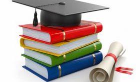دانلود گزارش کارآموزی دامپزشکی