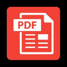 کتاب روش تحقیق با رویکرد پایان نامه نویسی خاکی pdf