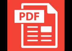 دانلود رایگان کتاب مدیریت بازاریابی فیلیپ کاتلر pdf